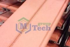 5835f70689c9e_pigment-kraska-dlya-betona-red_003