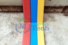 5835f70e37c8d_pigment-kraska-dlya-betona-red-yellow-blue-green-orang-brown-black_002