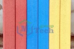5835f710931d8_pigment-kraska-dlya-betona-red-yellow-blue-green-orang-brown-black_001