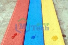 5835f711ea2ee_pigment-kraska-dlya-betona-red-yellow-blue-green-orang-brown-black_004