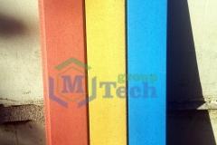 5835f7144b59a_pigment-kraska-dlya-betona-red-yellow-blue-green-orang-brown-black_008