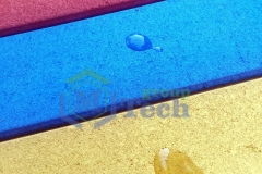 5835f7146111e_pigment-kraska-dlya-betona-red-yellow-blue-green-orang-brown-black_007