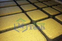 5835f716803cb_pigment-kraska-dlya-betona-yellow_005