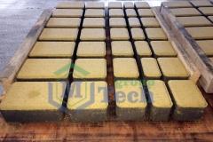 5835f71915f01_pigment-kraska-dlya-betona-yellow_007