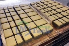 5835f71c5406e_pigment-kraska-dlya-betona-yellow_008
