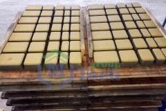 5835f71f23ca4_pigment-kraska-dlya-betona-yellow_009