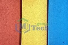 5835f721e0ef4_pigment-kraska-dlya-betona-red-yellow-blue-green-orang-brown-black_009