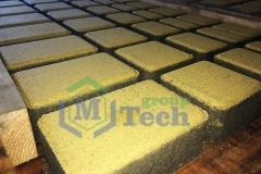 5835f72551cef_pigment-kraska-dlya-betona-yellow_006