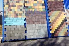 5835f9bad8e99_pigment-kraska-dlya-betona-red-yellow-blue-green-orang-brown-black_024