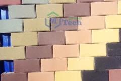 5835f9bb30c38_pigment-kraska-dlya-betona-red-yellow-blue-green-orang-brown-black_025
