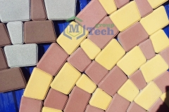 5835f9bc0e00f_pigment-kraska-dlya-betona-red-yellow-blue-green-orang-brown-black_026