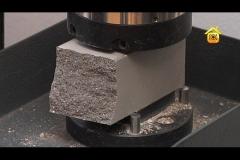 gidrofobizuyuchi-dobavky-v-beton-Baufert