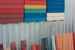 pigment-kraska-dlya-betona-red-yellow-blue-green-orang-brown-black_001