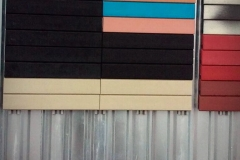 pigment-kraska-dlya-betona-red-yellow-blue-green-orang-brown-black_002