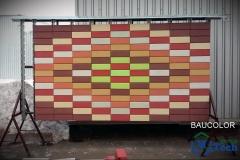 pigment-kraska-dlya-betona-red-yellow-blue-green-orang-brown-black_003