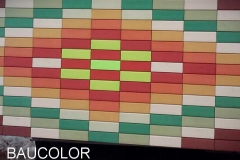 pigment-kraska-dlya-betona-red-yellow-blue-green-orang-brown-black_004