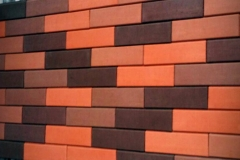 pigment-kraska-dlya-betona-red-yellow-blue-green-orang-brown-black_005