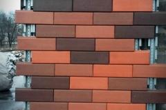 pigment-kraska-dlya-betona-red-yellow-blue-green-orang-brown-black_006