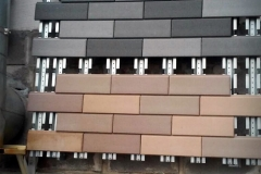 pigment-kraska-dlya-betona-red-yellow-blue-green-orang-brown-black_007