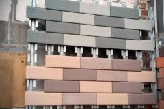 pigment-kraska-dlya-betona-red-yellow-blue-green-orang-brown-black_008