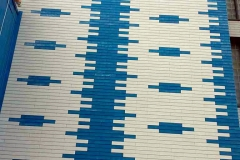 pigment-kraska-dlya-betona-red-yellow-blue-green-orang-brown-black_009