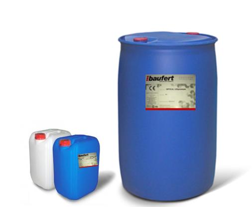 plastifikator novacolor