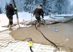 zalivki-betona-zimoi